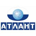 Атлант - Беларусь R600a