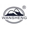WANSHENG R600a