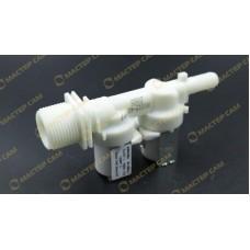 Клапан электромагнитный заливной 1W x 180 ПММ ARISTON C00143737