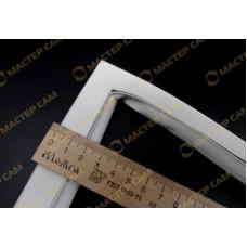 Резина  Атлант 51х 70,5см на саморезах, широкий профиль R1 ХМ4210,4208 769748901523
