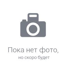 "Рессивер с вентилем ROTALOCK 3,2л SPLC-103J 3/8""-3/8"""