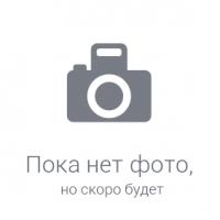 Сальник 25х50х9/11 NQK (BEKO) 2823410100, 2702660100